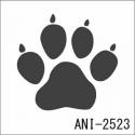 ANI-2523