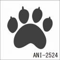 ANI-2524