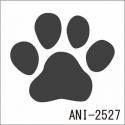 ANI-2527