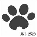 ANI-2528