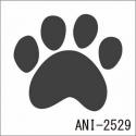 ANI-2529