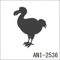 ANI-2536