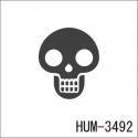 HUM-3492