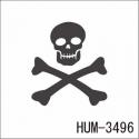 HUM-3496