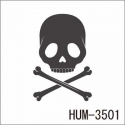 HUM-3501
