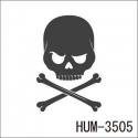 HUM-3505