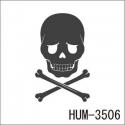 HUM-3506