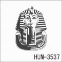 HUM-3537