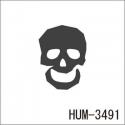 HUM-3491