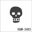 HUM-3493