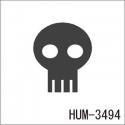 HUM-3494