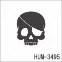 HUM-3495
