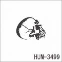 HUM-3499