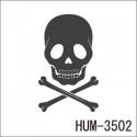 HUM-3502