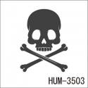 HUM-3503