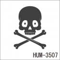 HUM-3507