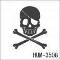 HUM-3508