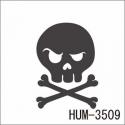 HUM-3509