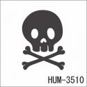 HUM-3510