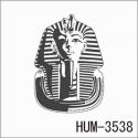 HUM-3538