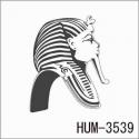 HUM-3539