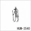 HUM-3540