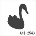 ANI-2543