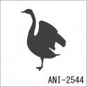 ANI-2544