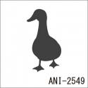 ANI-2549