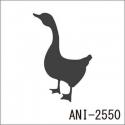 ANI-2550