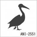 ANI-2551