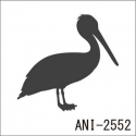 ANI-2552