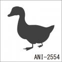 ANI-2554