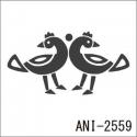 ANI-2559