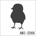 ANI-2566