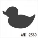 ANI-2569