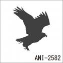 ANI-2582