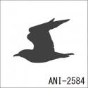 ANI-2584