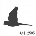 ANI-2585