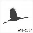 ANI-2587