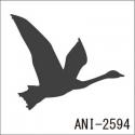 ANI-2594