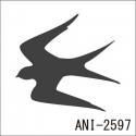 ANI-2597