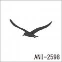 ANI-2598