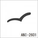 ANI-2601