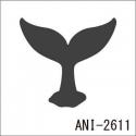 ANI-2611
