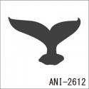 ANI-2612