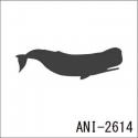 ANI-2614