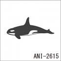ANI-2615