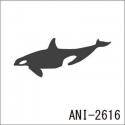 ANI-2616