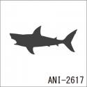 ANI-2617